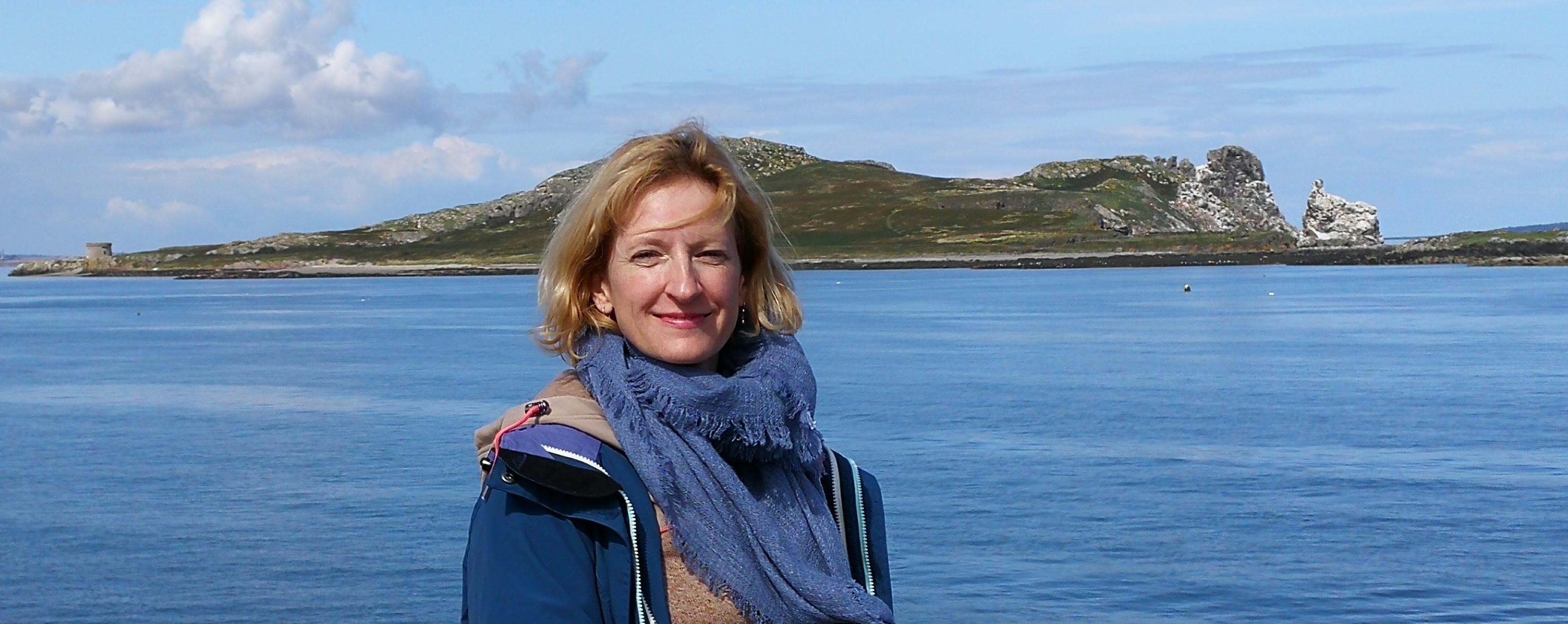 Melanie Rentmeister