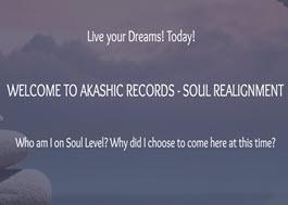 soul realignment en