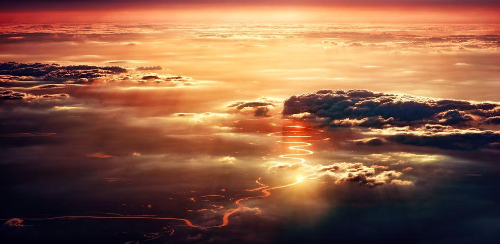 clouds-3291565__480